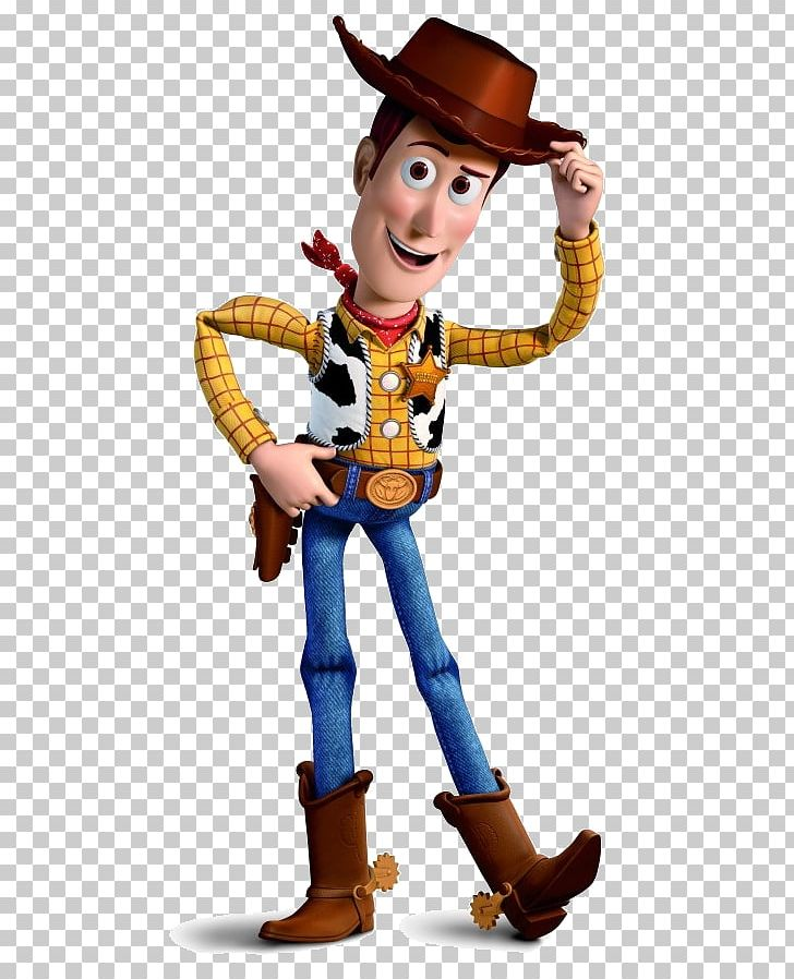 Andy toy story clipart library Sheriff Woody Toy Story Jessie Buzz Lightyear Andy PNG, Clipart ... library