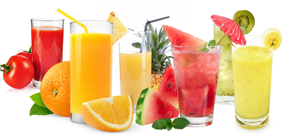 Aneka jus clipart picture free stock Aneka Jus Buah Png Vector, Clipart, PSD - peoplepng.com picture free stock