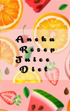 Aneka jus clipart clip library library Aneka Resep Jus for Android - APK Download clip library library