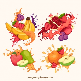 Aneka jus clipart clip art freeuse library Juice Vectors, Photos and PSD files | Free Download clip art freeuse library