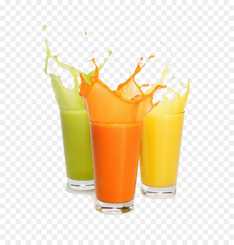 Aneka jus clipart picture freeuse download Mango Juice png download - 610*922 - Free Transparent Juice png ... picture freeuse download