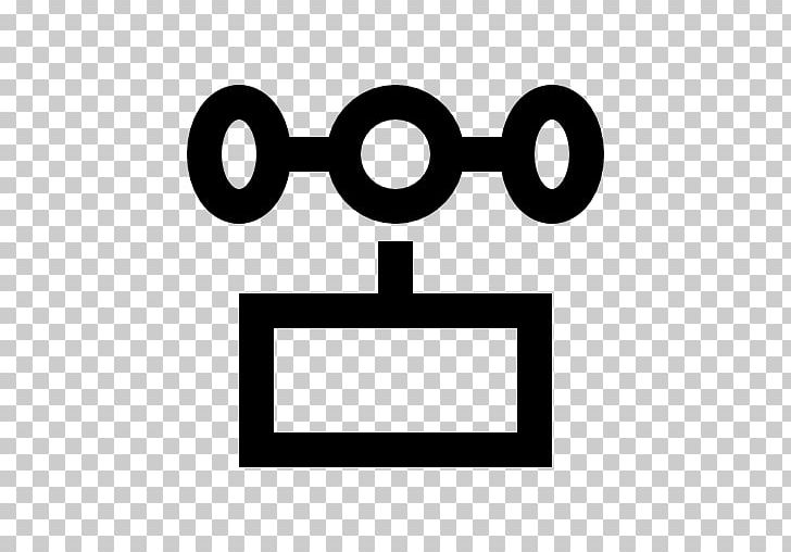 Aneometer clipart graphic free Anemometer Computer Icons PNG, Clipart, Anemometer, Angle, Area ... graphic free