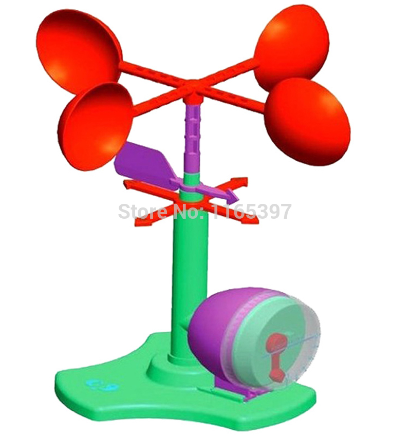 Aneometer clipart svg transparent library Anemometer Clipart | Free download best Anemometer Clipart on ... svg transparent library