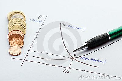 Angebot und nachfrage clipart clip royalty free Angebot Nachfrage Diagramm Stockfotos – 84 Angebot Nachfrage ... clip royalty free