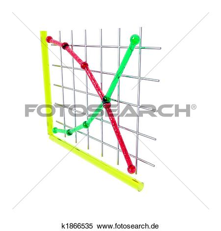 Angebot und nachfrage clipart clip library stock Stock Illustration - angebot nachfrage k1866535 - Suche Clipart ... clip library stock