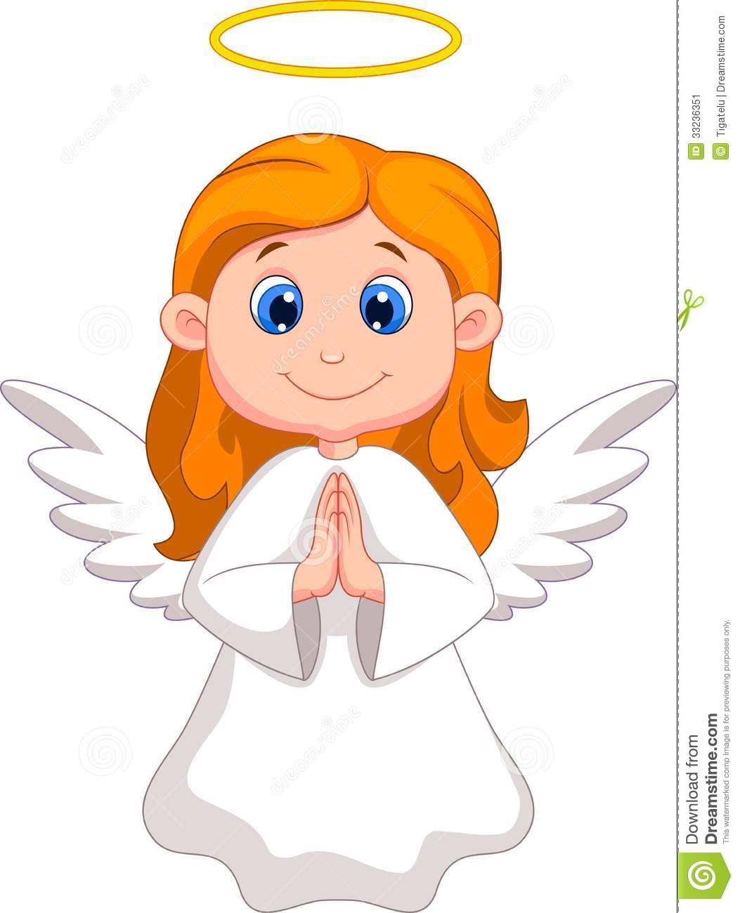 Angel cartoon christmas clipart svg Angel Cartoon Image Group with 88+ items svg