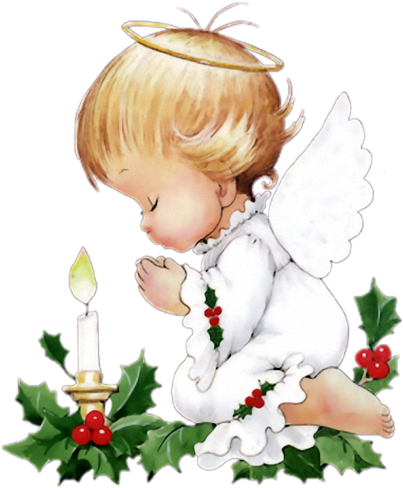 Angel clipart christmas vector royalty free download Ruth Morehead | Moreheead---5---Angels | Pinterest | Angel ... vector royalty free download