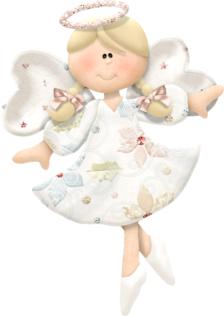 Angel christmas clipart picture freeuse library CHRISTMAS ANGEL CLIP ART   CLIP ART - CHRISTMAS 2 - CLIPART ... picture freeuse library