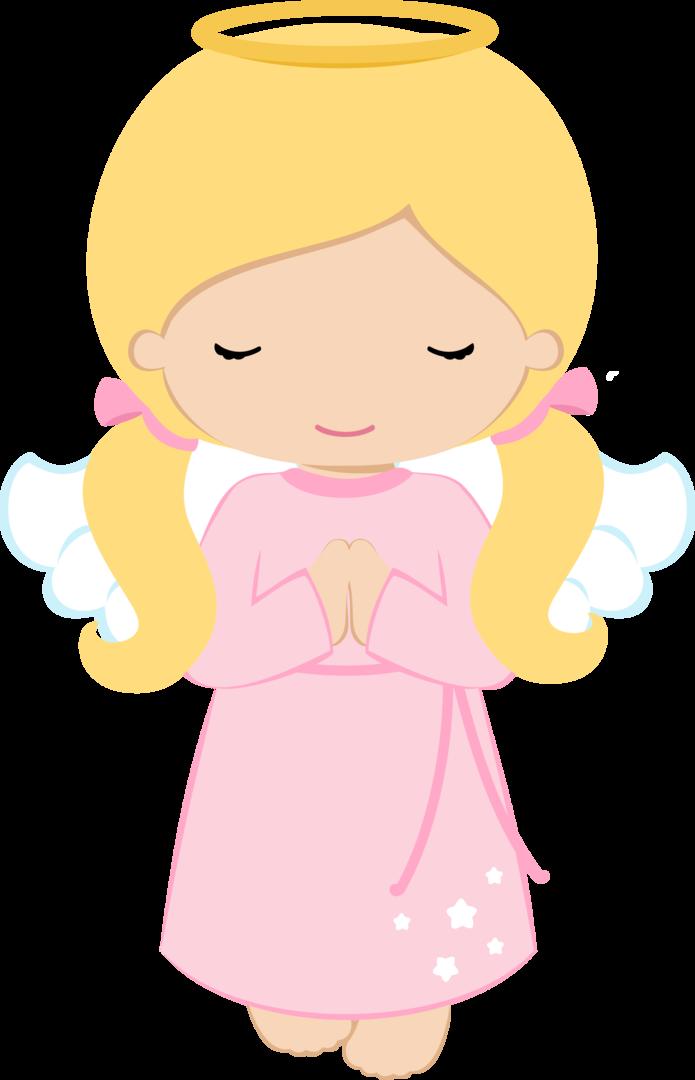 Angel christmas clipart jpg 4shared - Ver todas las imágenes de la carpeta ANGELS-GIRLS ... jpg