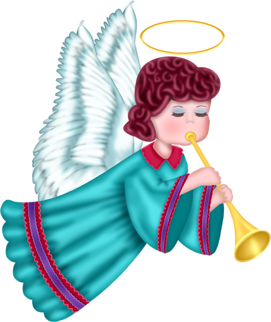 Angel christmas clipart clipart library download Pin by mary weiss on angels   Pinterest   Angel clipart library download