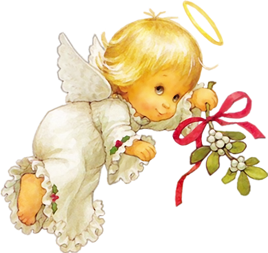 Angel christmas clipart clip library Ruth Morehead   Moreheead---5---Angels   Pinterest clip library