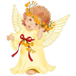 Angel clipart svg royalty free Angel clipart on angel guardian angels and angel art - Cliparting.com svg royalty free
