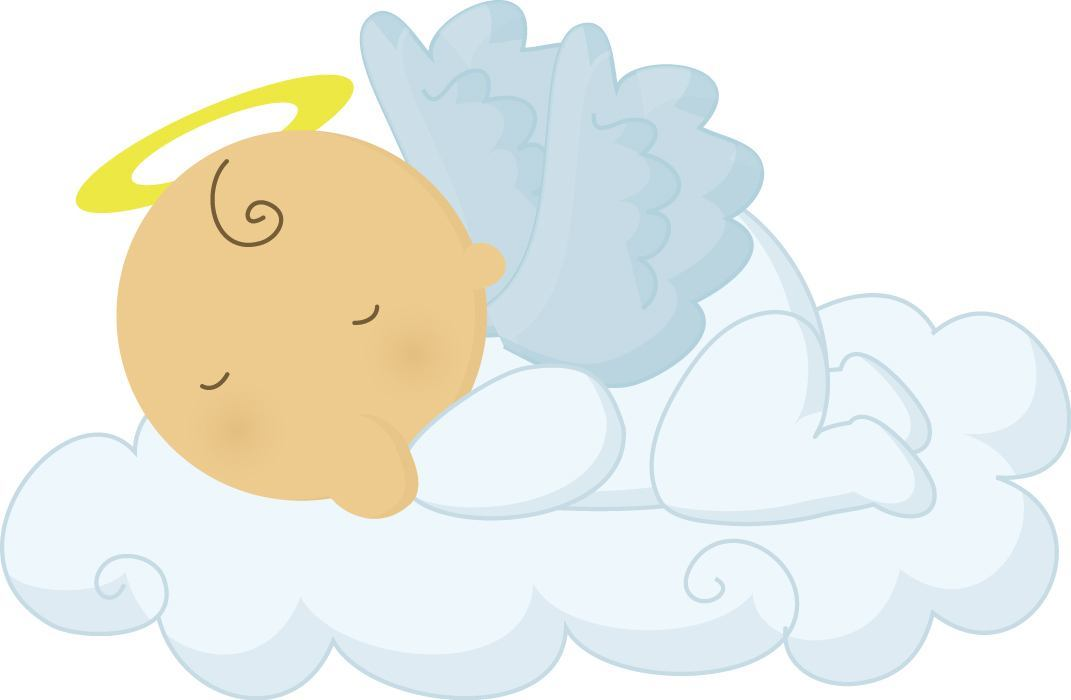 Kid angel clipart clip freeuse Free Boy Angel Pictures, Download Free Clip Art, Free Clip Art on ... clip freeuse