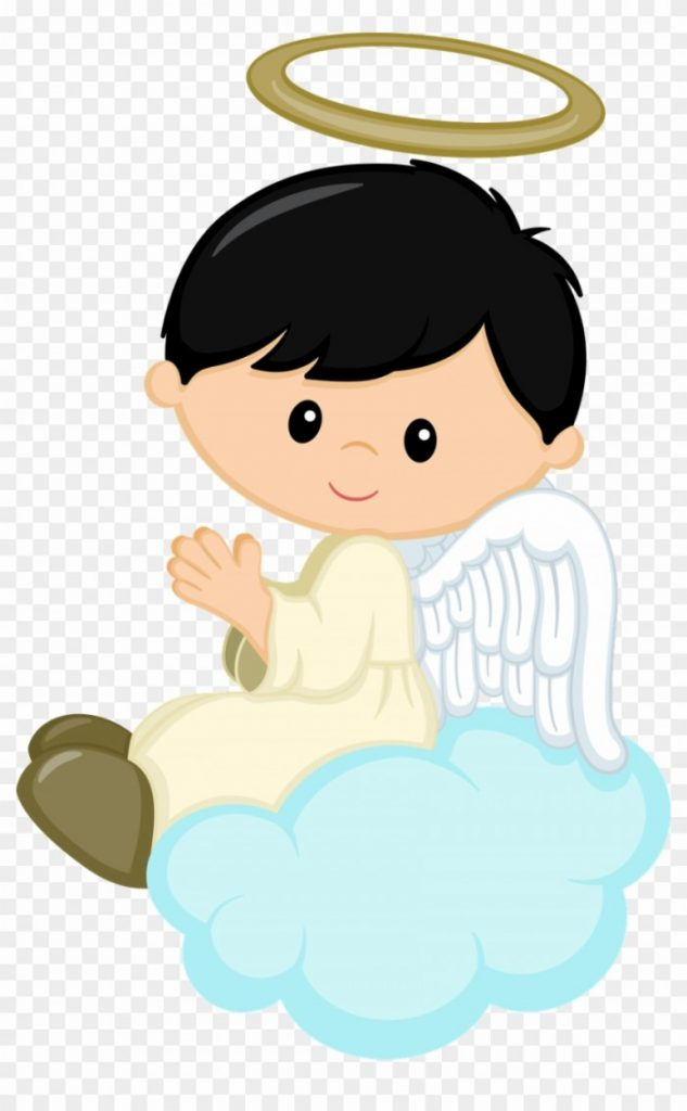 Baby boy clipart psd picture freeuse download Angel Vector Angel Clipart Communion Clip Art Christmas Angel Boy ... picture freeuse download