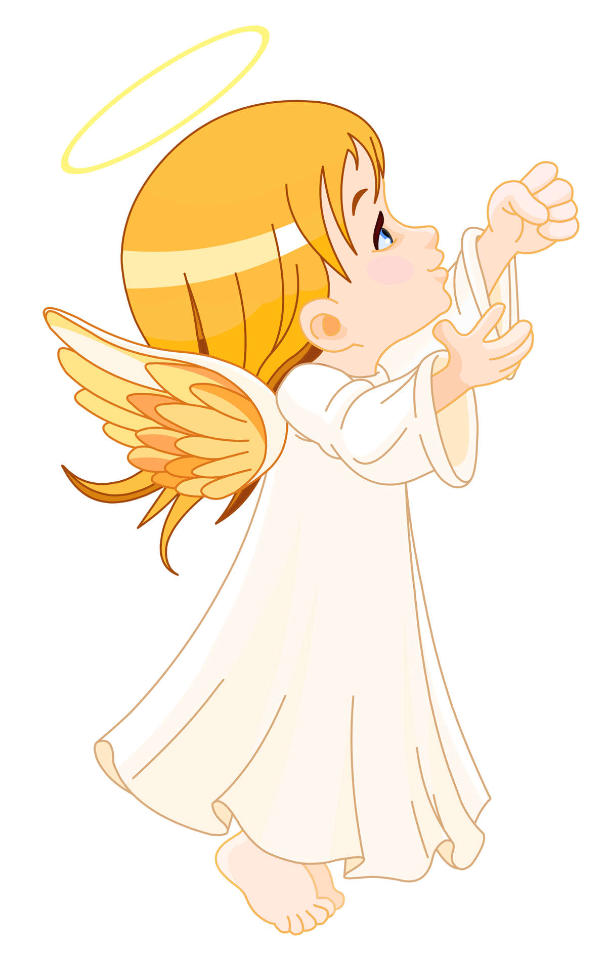 Angel clipart christmas clipart royalty free download Pin by Dunis Pacheco on caricaturas | Pinterest | Angel, Clip art ... clipart royalty free download