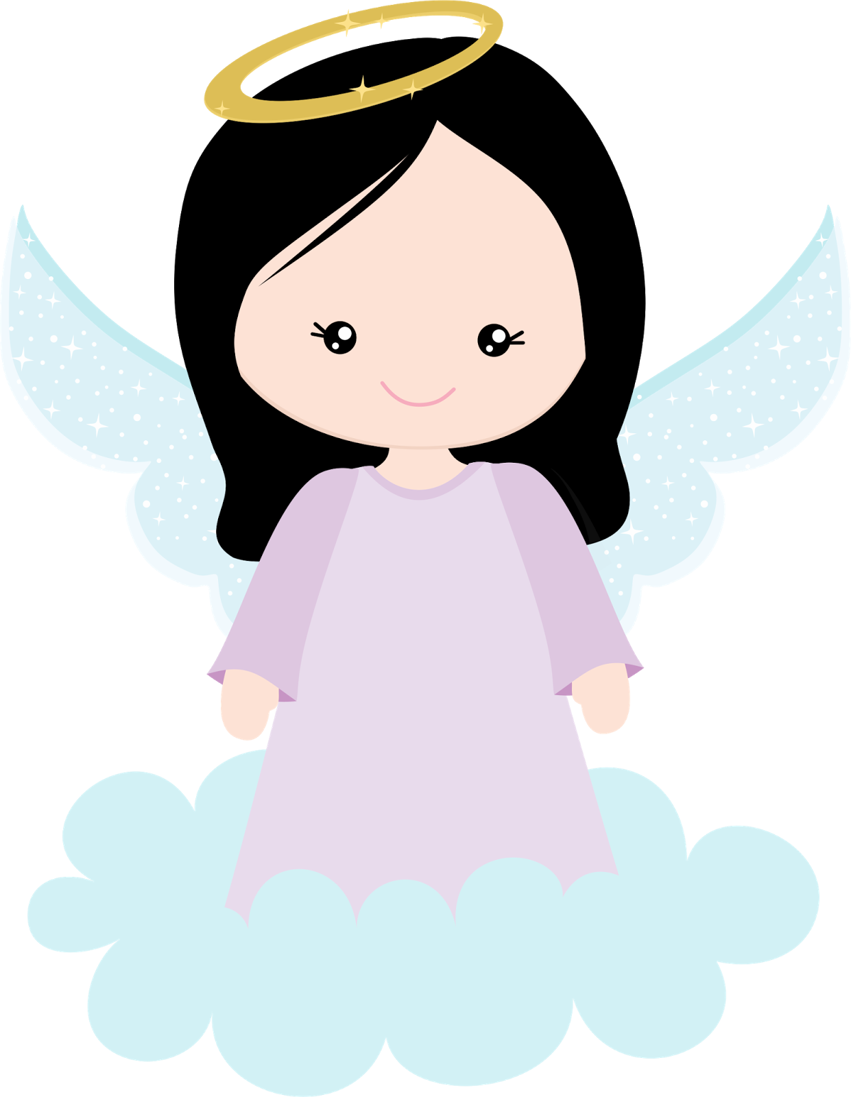 Angel clipart christmas picture royalty free library ibqWayLGqxTpl1.png 1,241×1,600 pixels | Jimena and Jaki's Baptism ... picture royalty free library