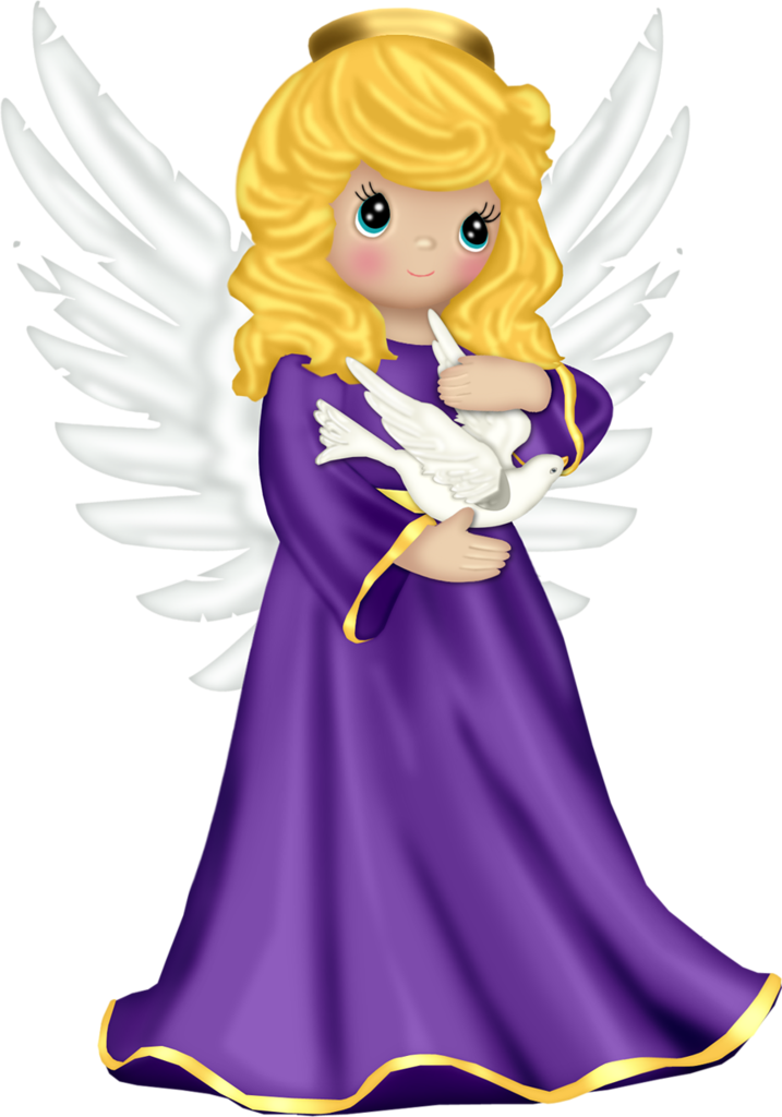 Angel cliparts clip transparent Angel Art Pictures | Free Download Clip Art | Free Clip Art | on ... clip transparent