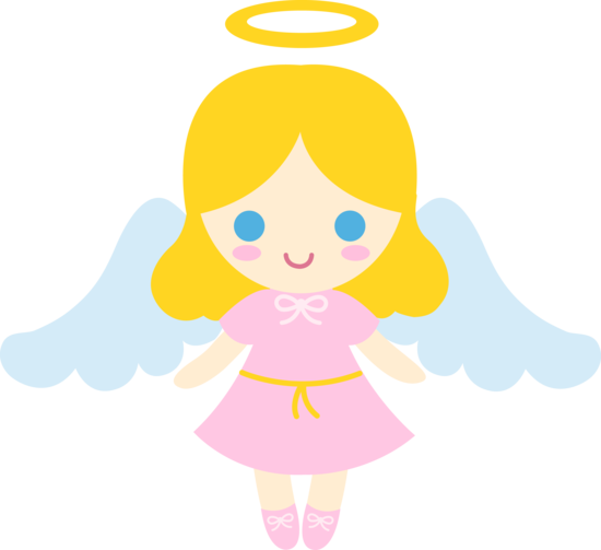 Angel cliparts clipart library stock Free Angel Clip Art Pictures - Clipartix clipart library stock