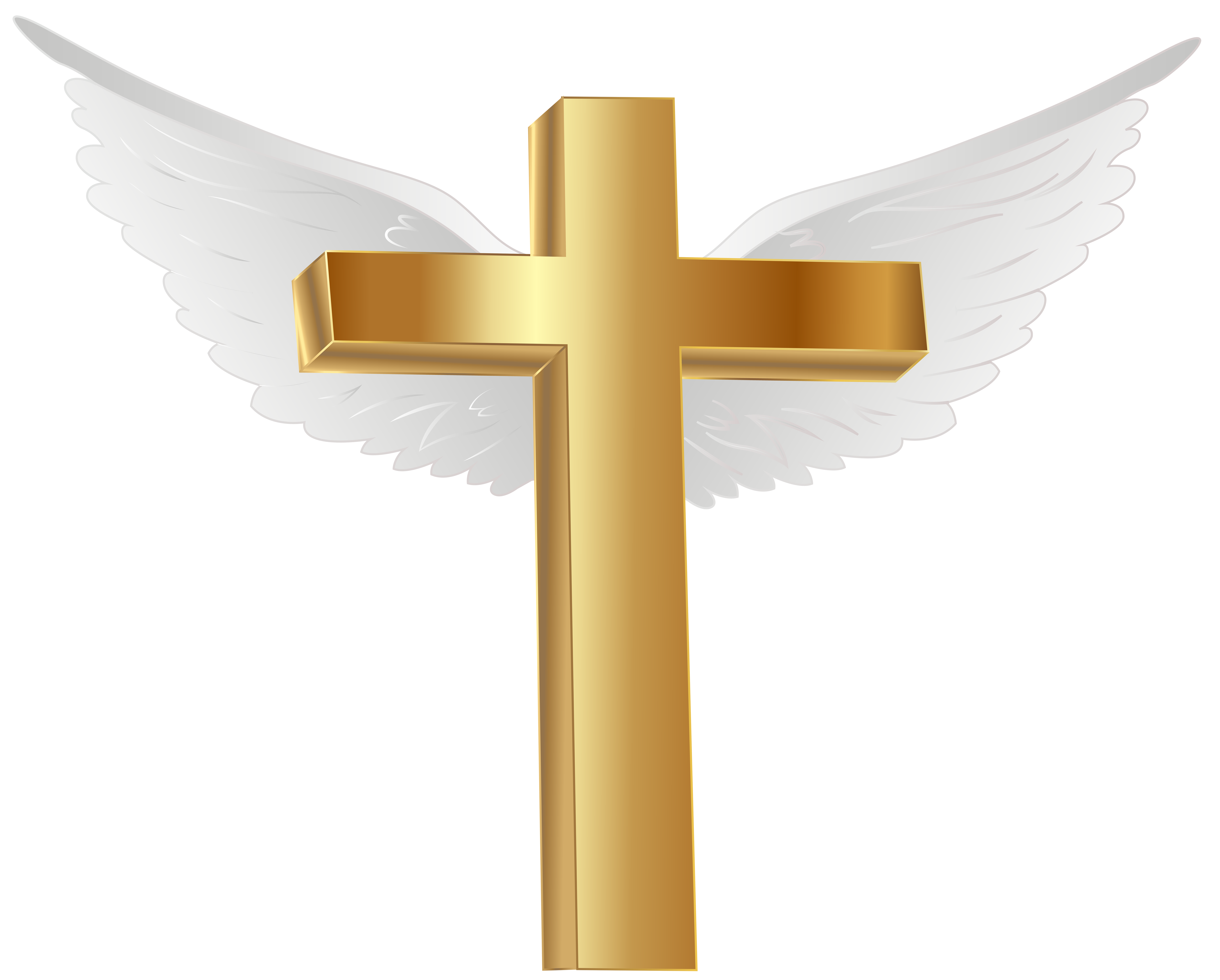 Angel cross clipart clipart royalty free download Pin by Logan Runn on Heroes | Angel wings png, Wings png, Cross clipart clipart royalty free download