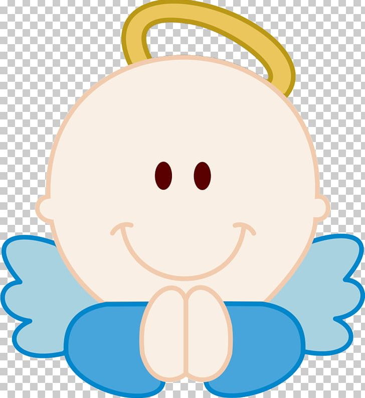 Angel definition clipart clipart royalty free download Angel Cherub PNG, Clipart, Angel, Angel Baby, Area, Art Angel, Boy ... clipart royalty free download