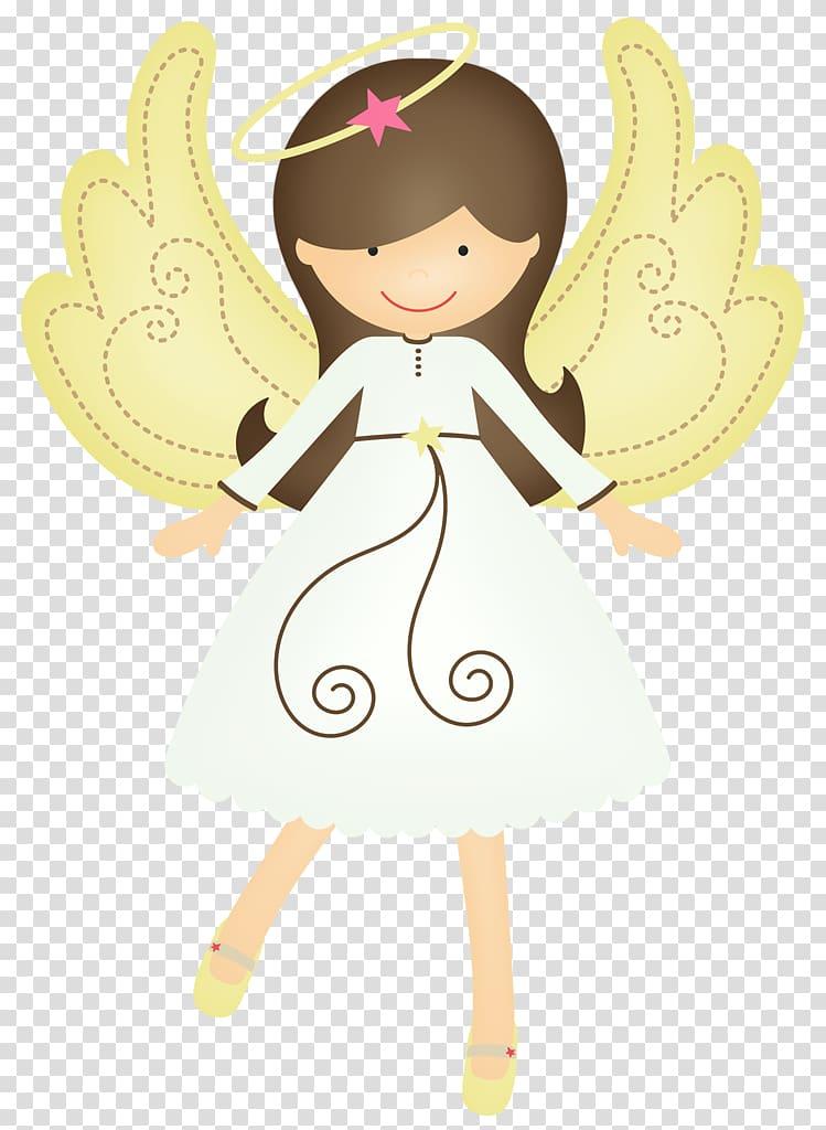 Angel definition clipart transparent Female angel , Angel First Communion Child, angel transparent ... transparent