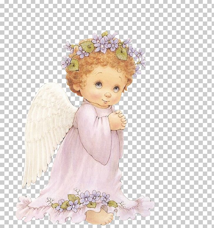 Angel definition clipart svg free library Angel Drawing PNG, Clipart, Angel, Angels, Child, Clipart, Clip Art ... svg free library