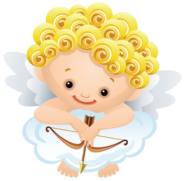Bing clipart free cartoon angel png royalty free Free Angel Cartoon, Download Free Clip Art, Free Clip Art on Clipart ... png royalty free