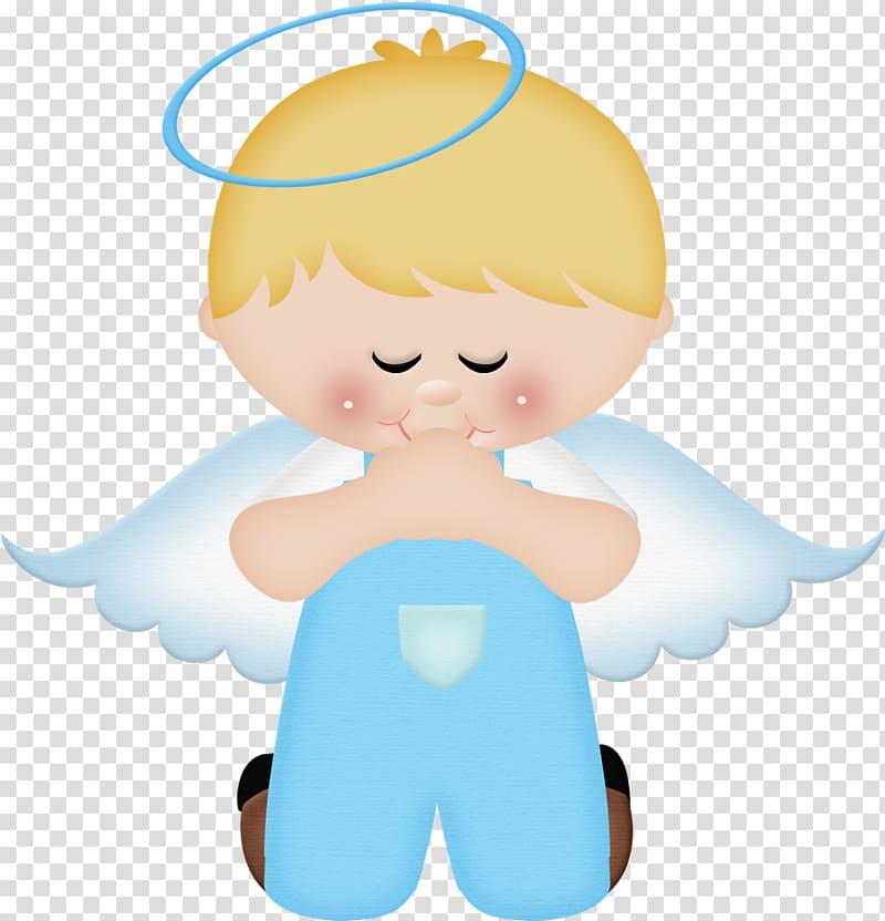 Angel definition clipart clipart royalty free Angel Baptism Desktop , angel transparent background PNG clipart ... clipart royalty free