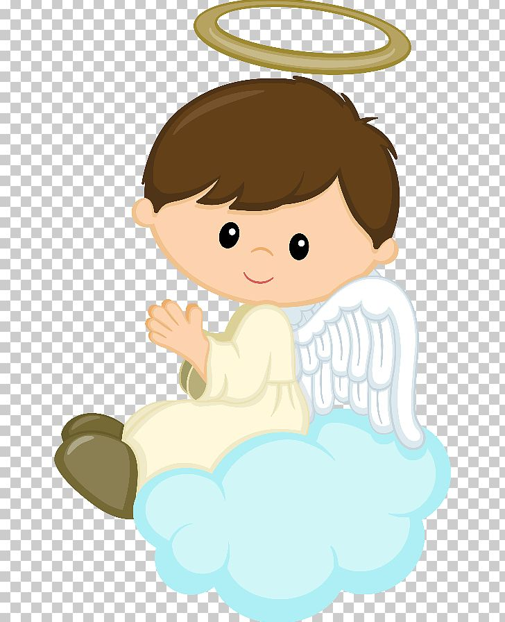 Baptism angels in black and white clipart clipart transparent stock Baptism Angel Child Infant PNG, Clipart, Angel, Angel Ch, Art ... clipart transparent stock