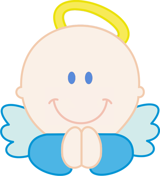 Angel dog clipart clip library download Babies clipart angel ~ Frames ~ Illustrations ~ HD images ~ Photo ... clip library download