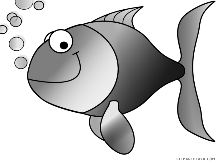 Angel fish clipart clipart library download Angel Fish Clipart - ClipartBlack.com clipart library download