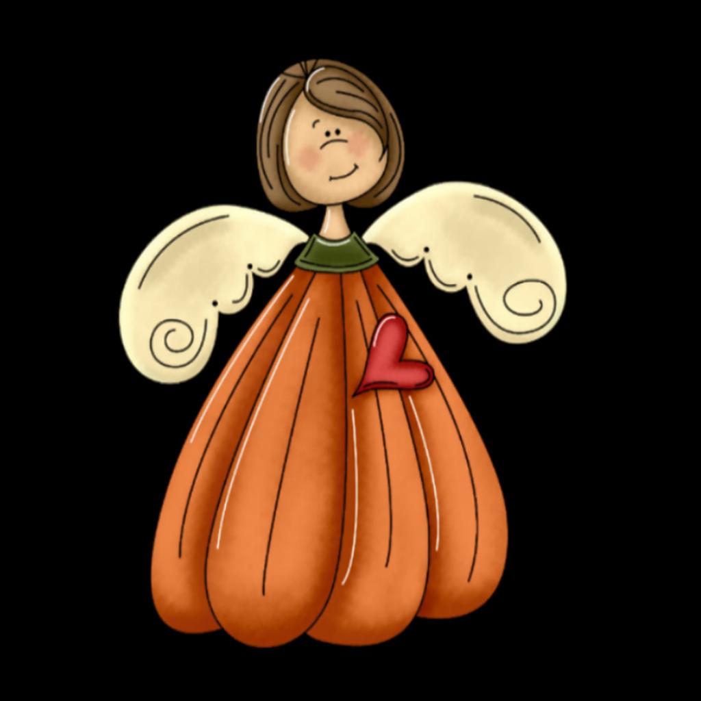 Angel halloween clipart clip stock Mis Laminas para Decoupage | Angel, Decoupage and Clip art clip stock