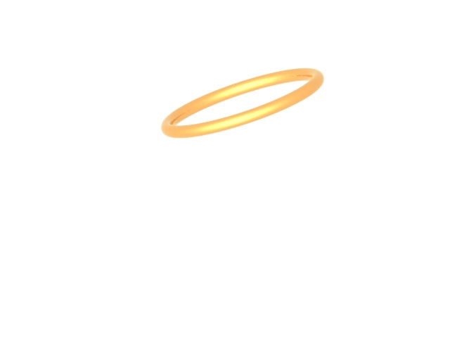 Glowing angel halo clipart graphic free Angel Halo Png, png collections at sccpre.cat graphic free