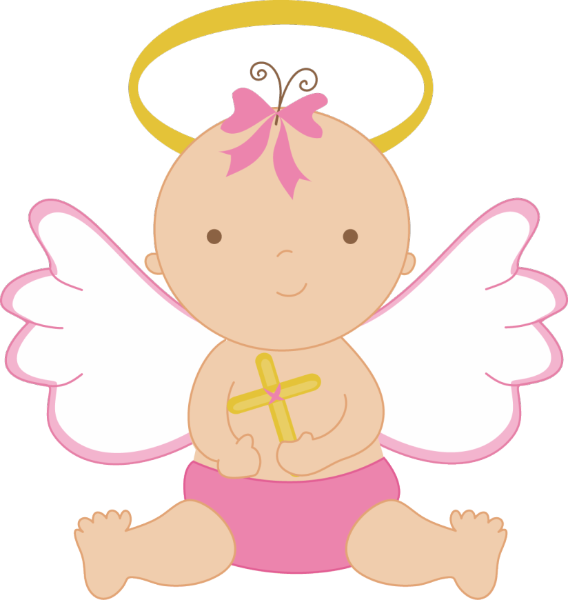Angel hd clipart png transparent download Baby Baptism PNG HD Transparent Baby Baptism HD.PNG Images.   PlusPNG png transparent download
