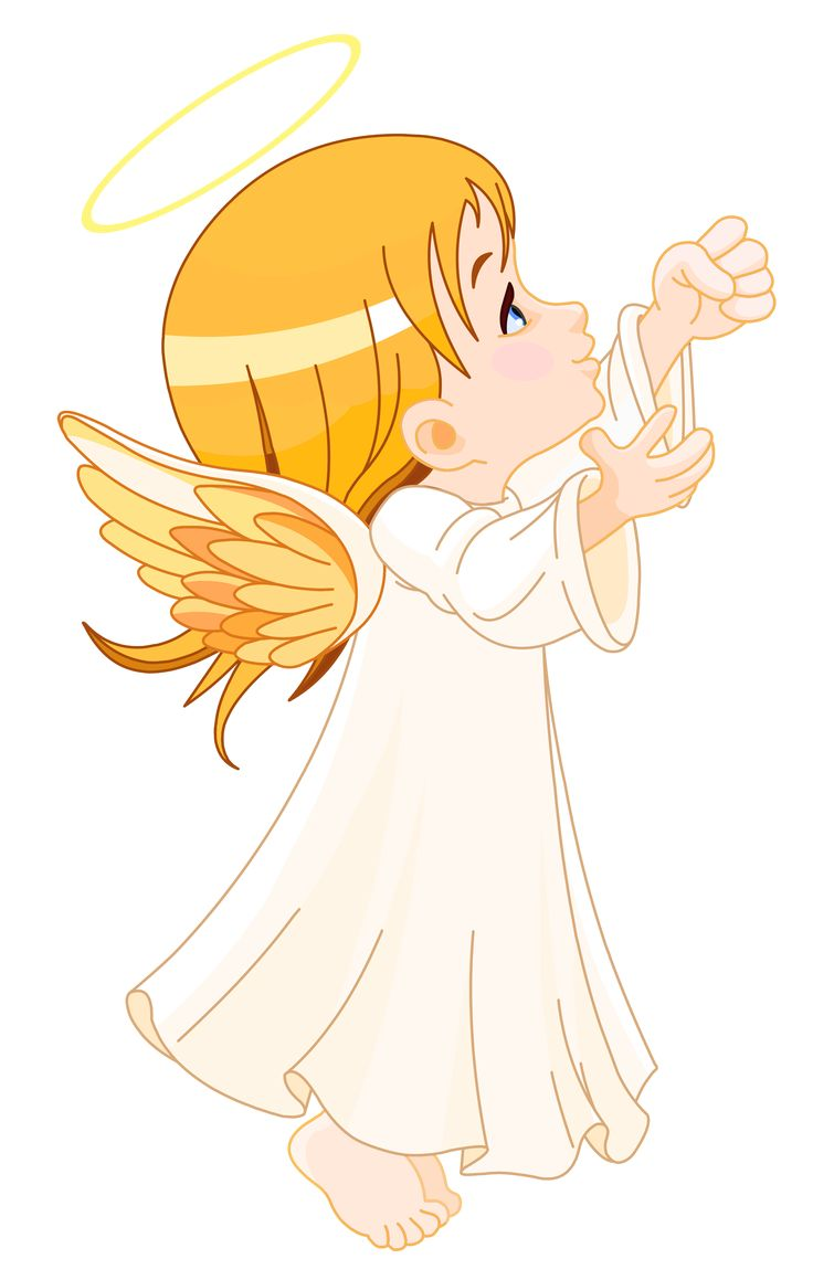 Angel hd clipart image transparent stock Little Angel PNG HD Transparent Little Angel HD.PNG Images.   PlusPNG image transparent stock