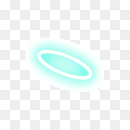 Angel head ring clipart png transparent stock Halo PNG Transparent Halo.PNG Images. | PlusPNG png transparent stock