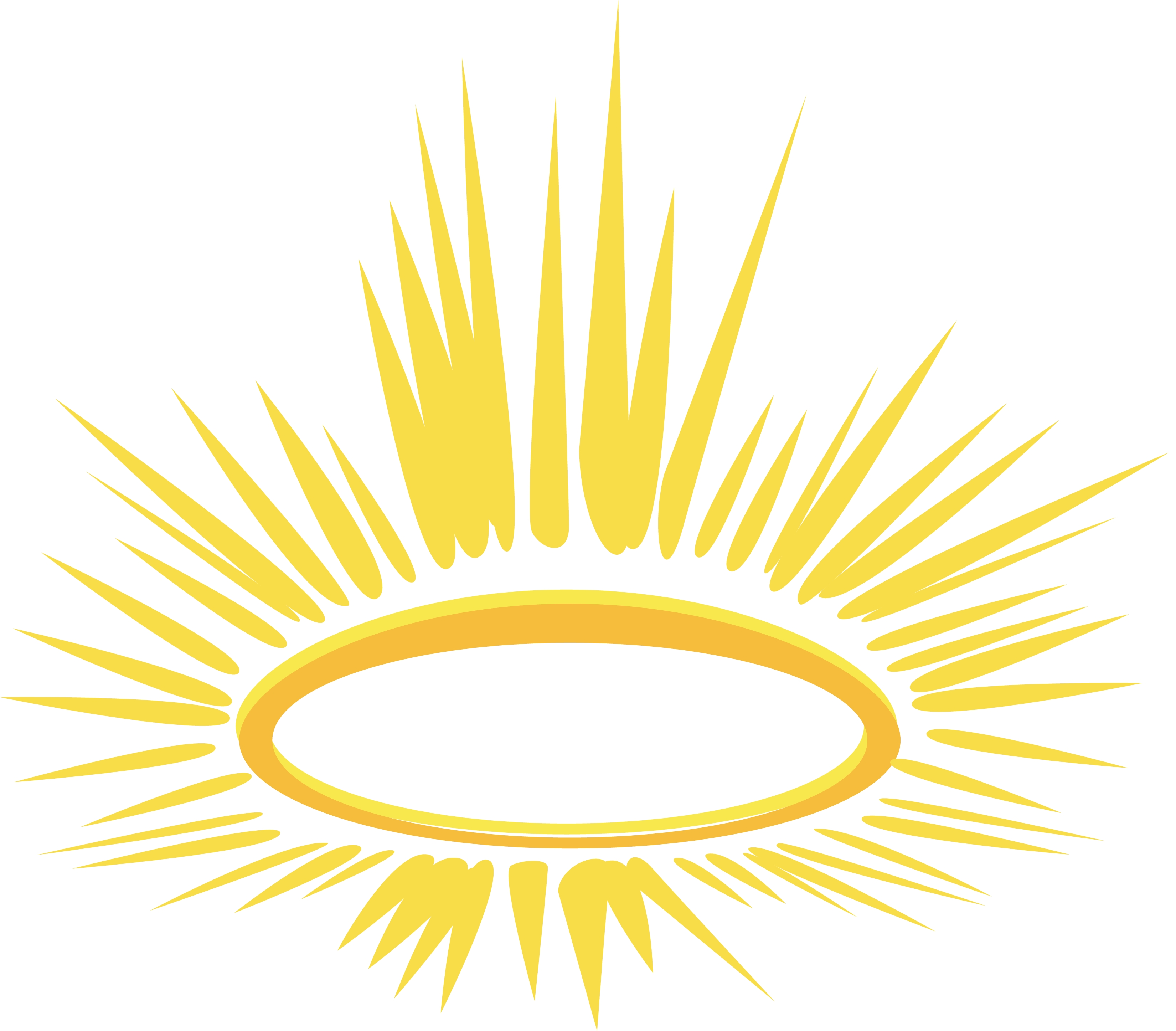 Angel head ring clipart image royalty free Free Saint Halo Cliparts, Download Free Clip Art, Free Clip Art on ... image royalty free