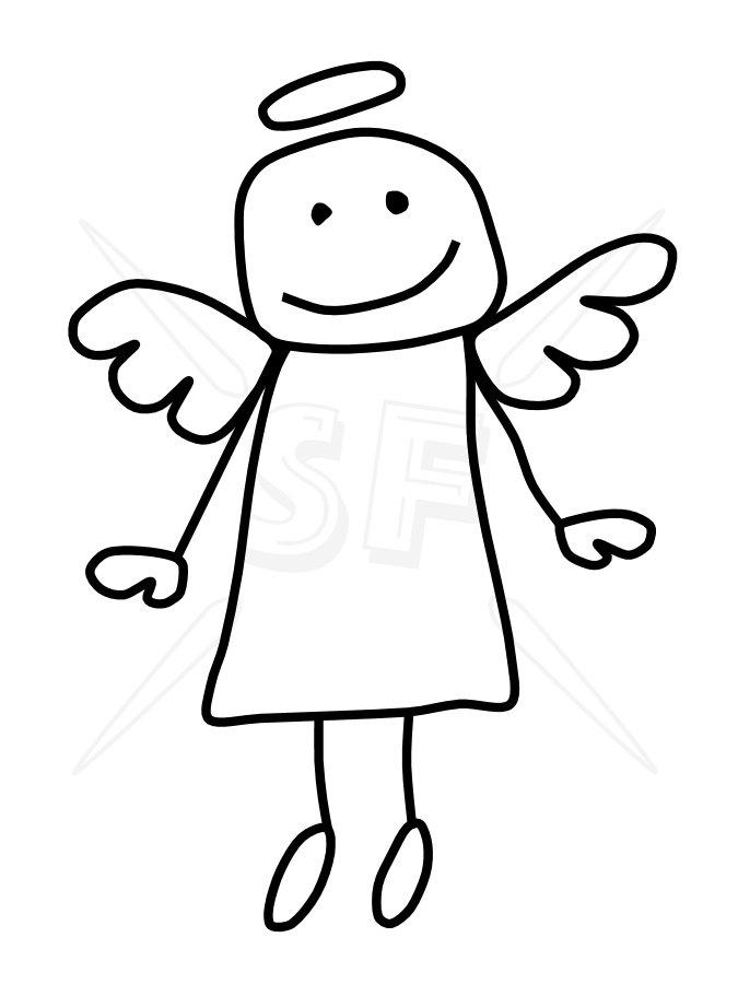 Angel jpg clipart royalty free Free Free Pics Of Angels, Download Free Clip Art, Free Clip Art on ... royalty free