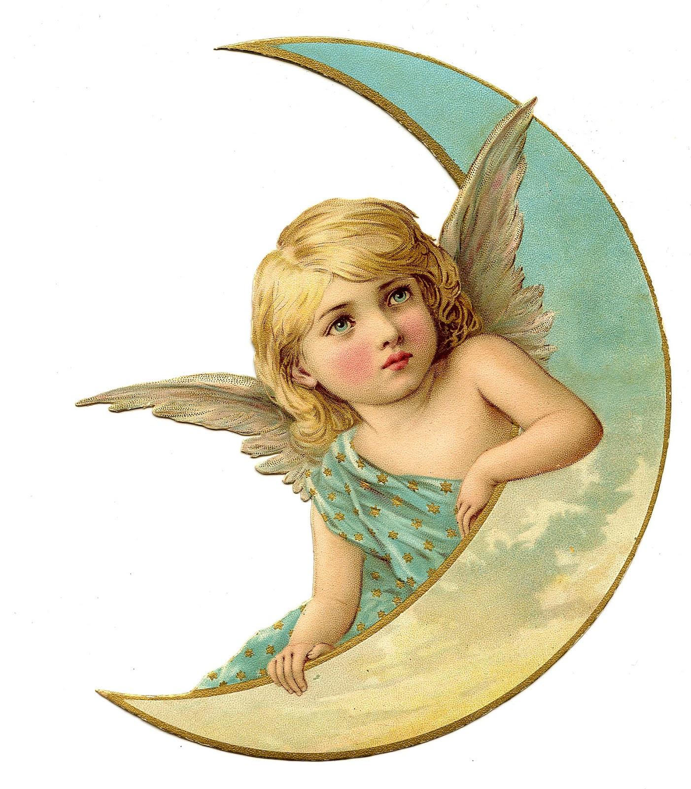 Angel jpg clipart jpg library stock Free Victorian Angel Cliparts, Download Free Clip Art, Free Clip Art ... jpg library stock