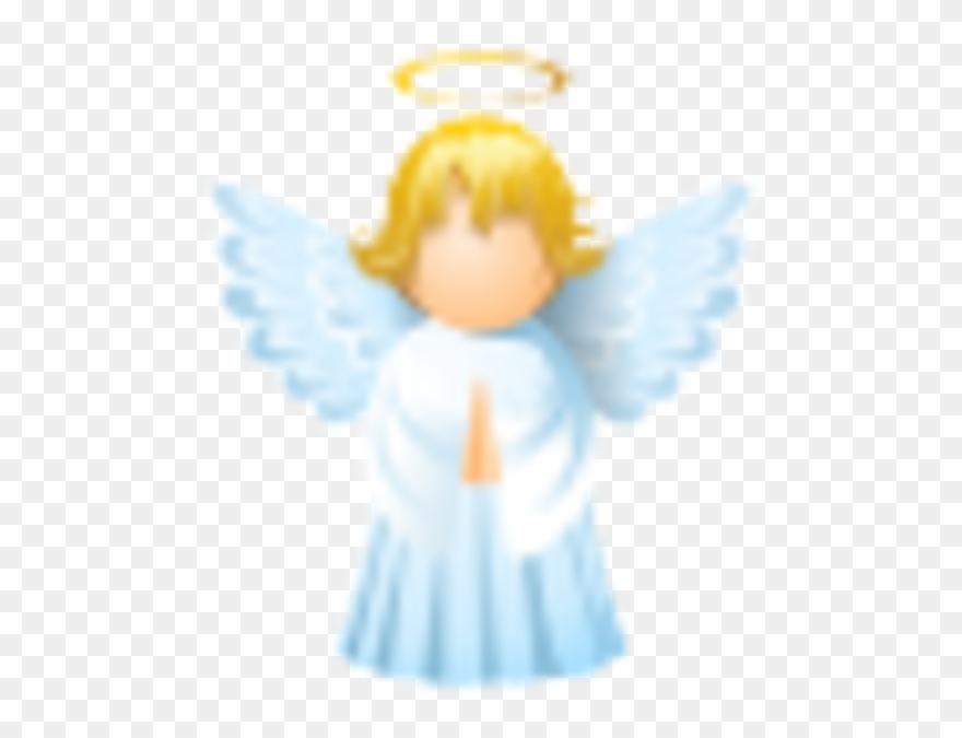 Angel jpg clipart image black and white stock Free Clipart Precious Moments Angels Png Jpg Transparent - Clipart ... image black and white stock