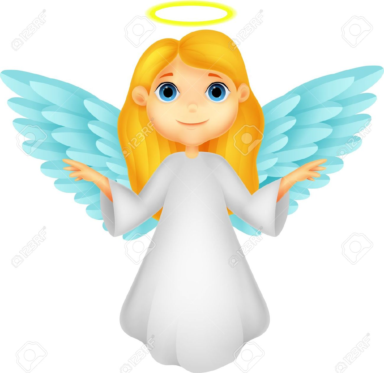 Angel jpg clipart graphic royalty free library 5+ Christmas Angel Clipart | ClipartLook graphic royalty free library