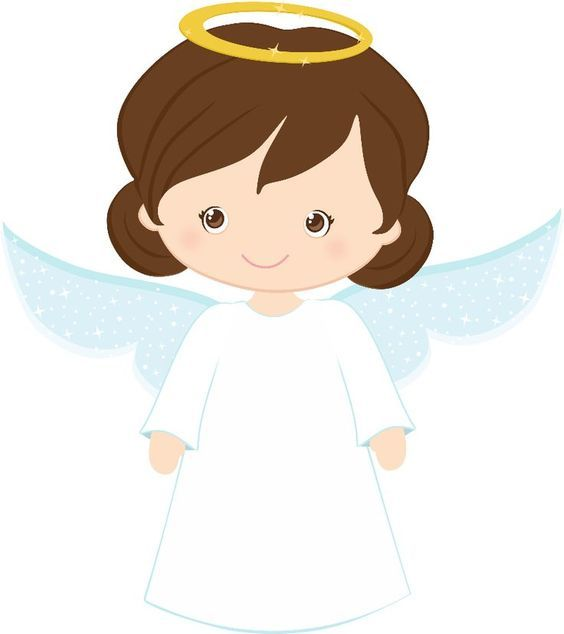 Angel lady clipart royalty free download Angels clipart first communion - 105 transparent clip arts, images ... royalty free download