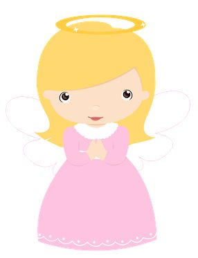Angel lady clipart jpg library download Baptism Images Clipart | Free download best Baptism Images Clipart ... jpg library download