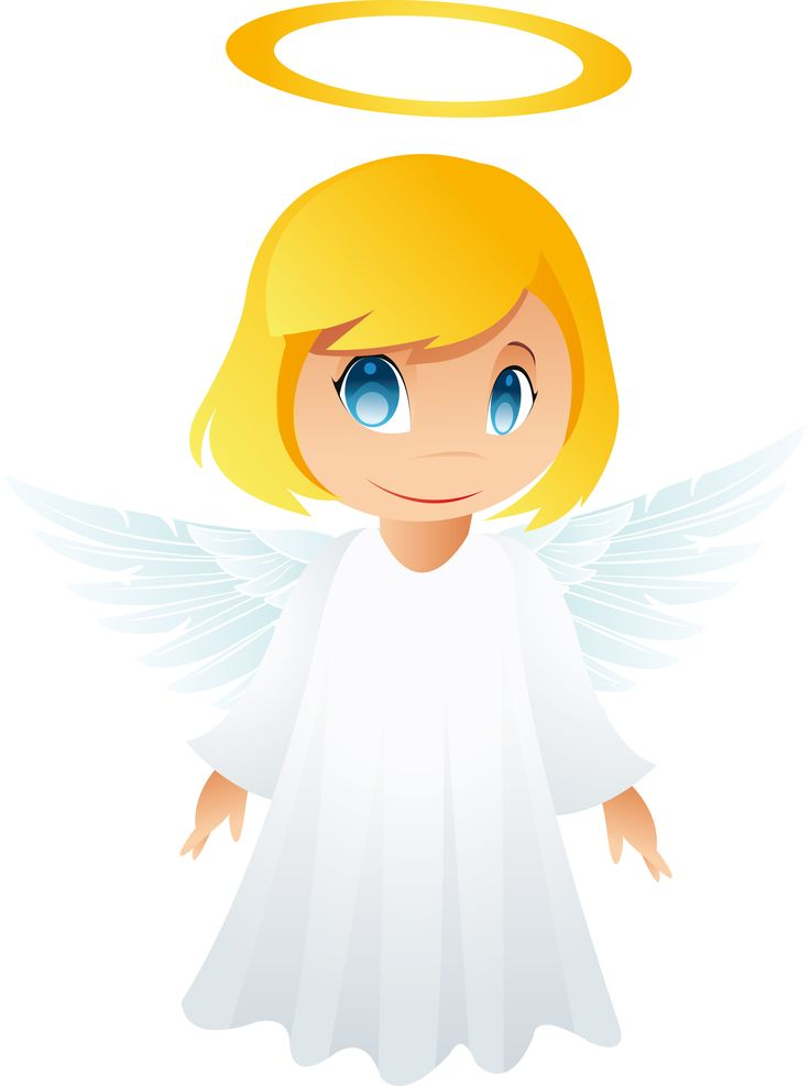 Cute naughty child angel free clipart graphic transparent Free Angelic Cliparts, Download Free Clip Art, Free Clip Art on ... graphic transparent