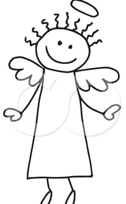 Angel moms clipart transparent stock Of Turkeys and Tiger Moms. | Solodialogue transparent stock