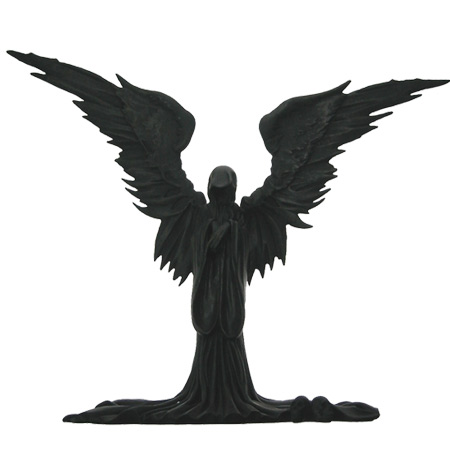 Angel of death cliparts clipart Dead angel clipart - Clip Art Library clipart