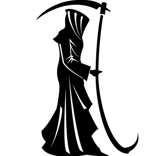 Angel of death cliparts clip library library Free Black Death Cliparts, Download Free Clip Art, Free Clip Art on ... clip library library