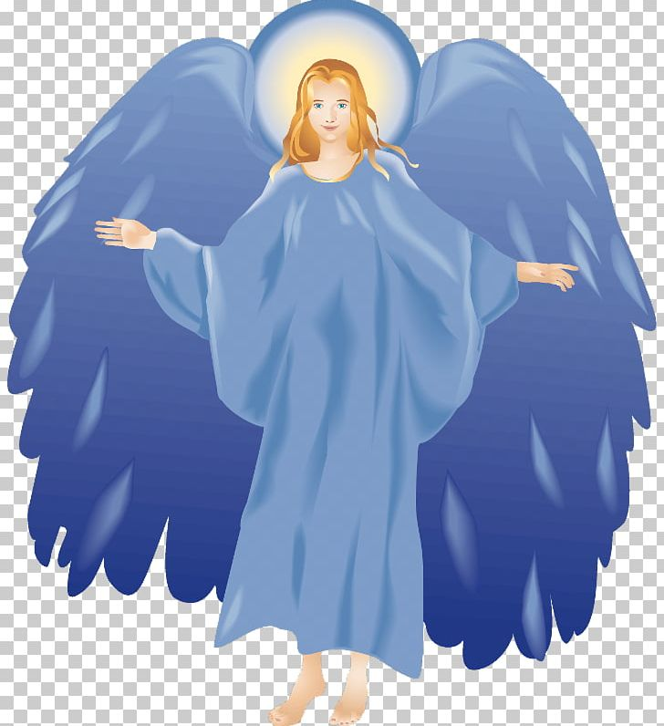 Angel of the lord clipart picture library download Angel Gabriel Cherub PNG, Clipart, Angel, Angel Clipart, Angel ... picture library download