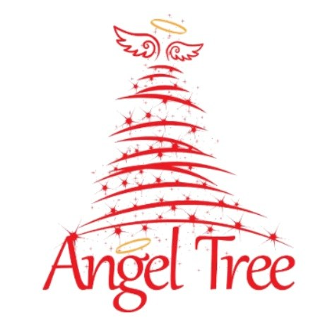 Angel on a tree clipart royalty free Very Attractive Angel Tree Clipart - Clip Art 2018 royalty free