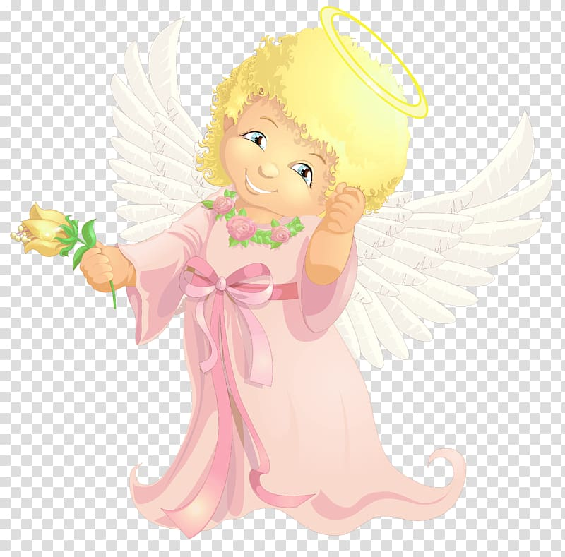 Angel sitting on ribbon clipart clip library download Angel illustration, Angel , Cute Angel transparent background PNG ... clip library download